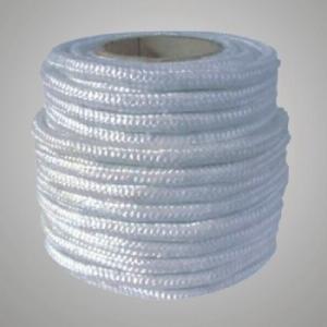 帆布繩 / 橡膠繩